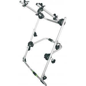 Suport biciclete Fabbri Bici Torbole 2 pentru 2 biciclete cu prindere pe haion/portbagaj