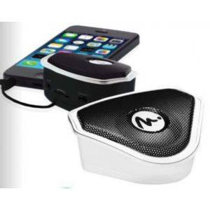 Boxa audio portabila FIFO MyMe S1 - Boxa portabila, boxa sport