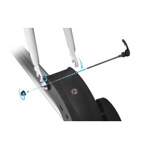 Adaptor suport bicicleta Menabo Pro Tour 9x100