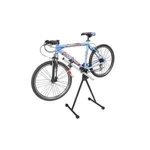 Stand mentenanta reparatie bicicleta Menabo Bike Support